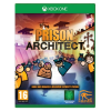 Sold Out Software Prison Architect (Xbox One)