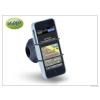 Igrip Apple iPhone 5/5S/SE kerékpárra szerelhető telefontartó - iGrip Biker Kit - white