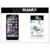 Apple Apple iPhone 6 Plus/6S Plus képernyővédő fólia - 2 db/csomag (Crystal/Antireflex HD)