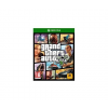 ROCKSTAR GAME XBOX ONE GTA V