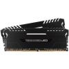 Corsair DDR4 32GB 3000MHz Corsair VENGEANCE LED C15 KIT2 - White Led