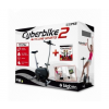 Bigben Interactive GAME PS3 Cyberbike 2 + Bike