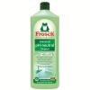 Frosch PH semleges tiszító 1000ml