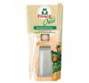 Frosch Oase légfrissítő narancs 90ml illatosító, légfrissítő