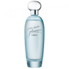Estée Lauder Pleasures Aqua EDP 100 ml