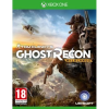 Ubisoft Ghost Recon Wildlands Xbox One