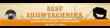 Rode Headsetek & mikrofonok webáruház