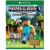 Mojang Minecraft Favorites Pack Xbox One