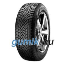 Apollo Alnac 4G Winter ( 215/60 R16 99H XL ) téli gumiabroncs