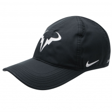 Nike Sapka Nike Rafa Feather Unisex Adults
