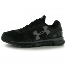 Under Armour Futócipő Under Armour Micro Speed Swift gye.
