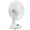 """Valueline 9""""-os asztali ventilátor, 2 sebességes VL-FN09"""