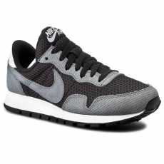 Nike Cipők NIKE - W Nike Air Pegasus 828403 002 Black/Cool Grey-White-Wlf Grey