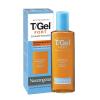 Neutrogena T/Gel Fort sampon 250ml