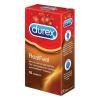 Durex RealFeel óvszer 10db