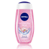 Nivea Waterlily&Oil tusfürdő 250ml