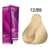 Londa Professional Londa Color hajfesték 60 ml, 12/89