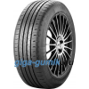 Continental EcoContact 5 195/65 R15 91H