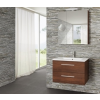 Tboss Milano 75 komplett fürdőszoba bútor
