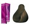 Londa Professional Londa Color hajfesték 60 ml, 5/71 hajfesték, színező