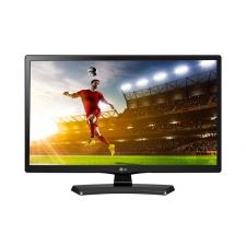 LG 24MT48DF-PZ monitor