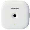 Panasonic KX-HNS104FXW Ablaktörés érzékelo
