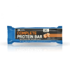 Optimum Nutrition ON Complete Protein Bar - 50 g