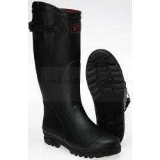 Gumicsizma Eiger Comfort-Zone Rubber Boots 37 - 4