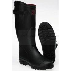 Gumicsizma Eiger Comfort-Zone Rubber Boots 45 - 10