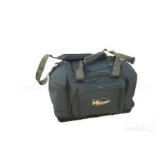 K-karp utazó táska 90 literes