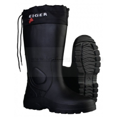 Thermo csizma Eiger Lapland Thermo Boot 44 - 9