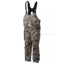Prologic Thermo ruha Max5 Thermo Armour Pro Salopetts M