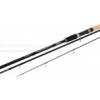 NEVIS Power Carp Match 390 10-30gr Akció -20% (2816-399)