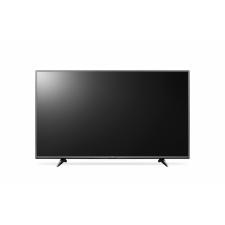 LG 49UH600V tévé