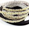 LED szalag beltéri (2835-240) - fehér (hideg)
