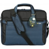 YENKEE Oregon Laptop táska 15.6