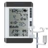 WH-2080 USB, Vezeték nélküli meteorológiai állomás
