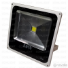 Conlight LED REFLEKTOR CON-782-4140 28.5x27.5x6.5 mm