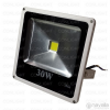 Conlight LED REFLEKTOR CON-782-4139 23x23x5.5 mm