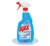 AJAX Triple Action szórófejes ablaktisztító 500ml tisztítószer