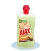 AJAX Alep Soup általános tisztító 1000ml