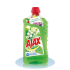 AJAX Floral Fiesta Spring Flowers általános tisztító 1000ml