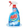 AJAX Easy Rinse fürdőszobai tisztító spray 500ml