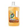 CIF Brilliance Chamomile általános tisztító 1000ml