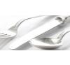 Vivida Bianco dekor csempe Inserto Kuchenne A dekorburkolat