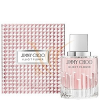 Jimmy Choo Illicit Flower EDP 100 ml