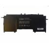 SONY VAIO VGP BPS41 3140mAh Notebook Akkumulátor