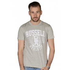 Russel Athletic RUSSELL ATHLETIC Rővid ujjú T Shirt