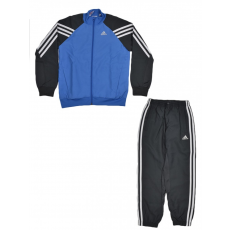 Adidas PERFORMANCE LB GYM WV TS CH Jogging set