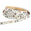 Tridonic LED szalag LLE FLEX G1 8x4800 23W-2500lm/m 940 EXC_TALEXXmodule LLE FLEX G1 8mm EXC - Tridonic
